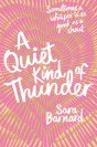 https://heartfullofbooks.com/2016/10/26/review-a-quiet-kind-of-thunder-by-sara-barnard/