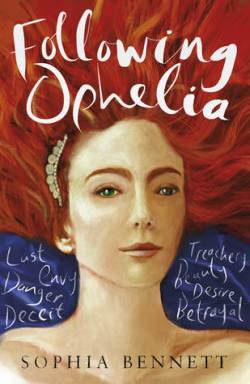 https://heartfullofbooks.com/2017/02/01/review-following-ophelia-by-sophia-bennett/