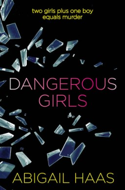 https://heartfullofbooks.com/2015/11/03/review-dangerous-girls-by-abigail-haas/