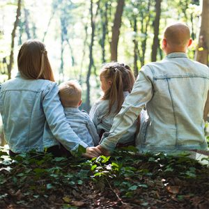 Contact Heartful Solutions for Families | Online Therapy | Phoenix, AZ