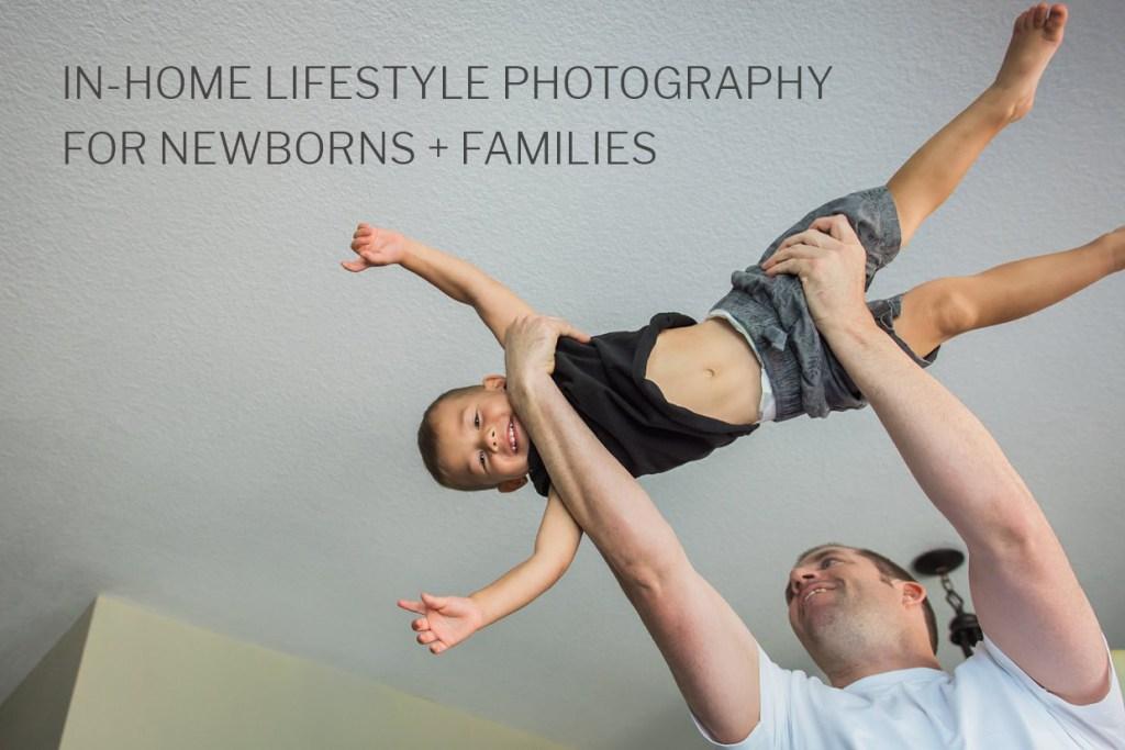 family photography phoenix az