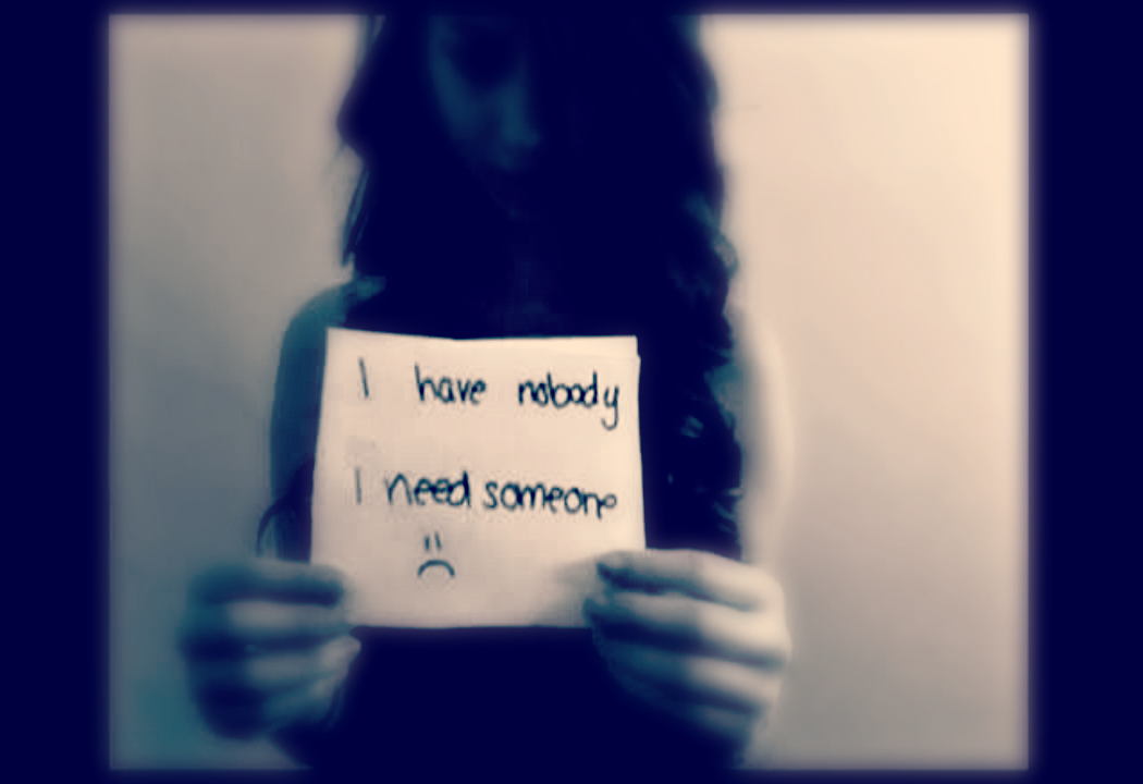 A World of Strangers Weep for You - RIP Amanda Todd - Heart Hackers Club -  - Page Six
