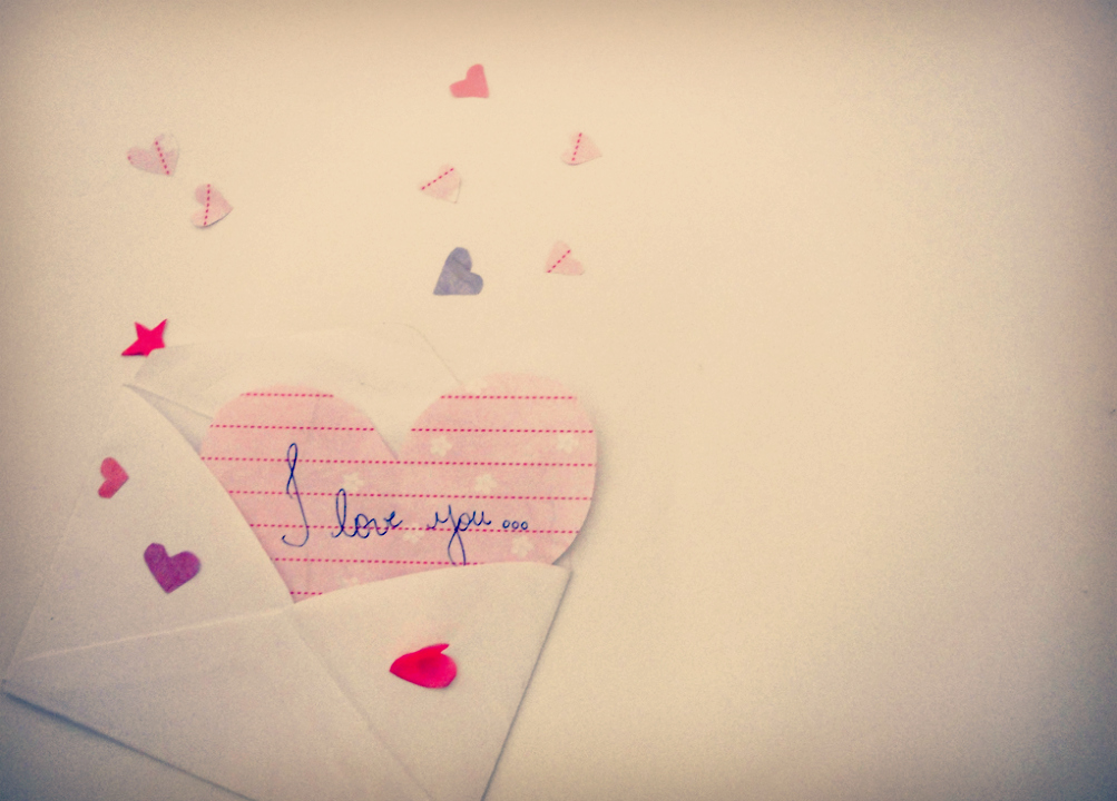 A Note of Gratitude to My Readers - Heart Hackers Club -  - Don't forget to love yourself.