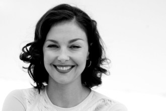 Ashley Judd and Changing the Conversation About Self Image - Heart Hackers Club -  - Ashley Judd