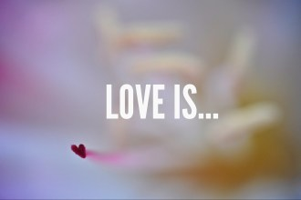 Love Is... - Heart Hackers Club -  - Infatuation