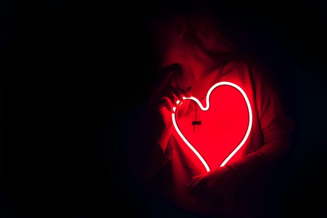 How to Date Someone Who Has an Avoidant Attachment Style - Heart Hackers Club - avoidant attachment style - EuroHeartCare 2021