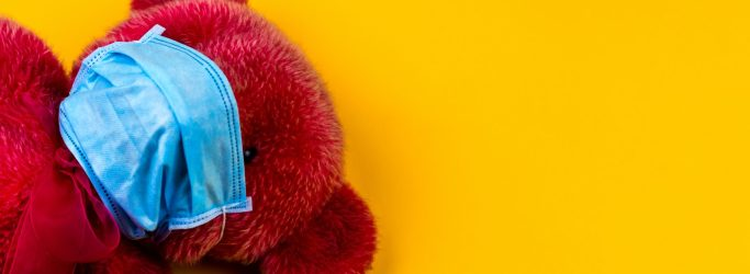 How To Breakup During a Pandemic - Heart Hackers Club -  - Coronavirus disease 2019