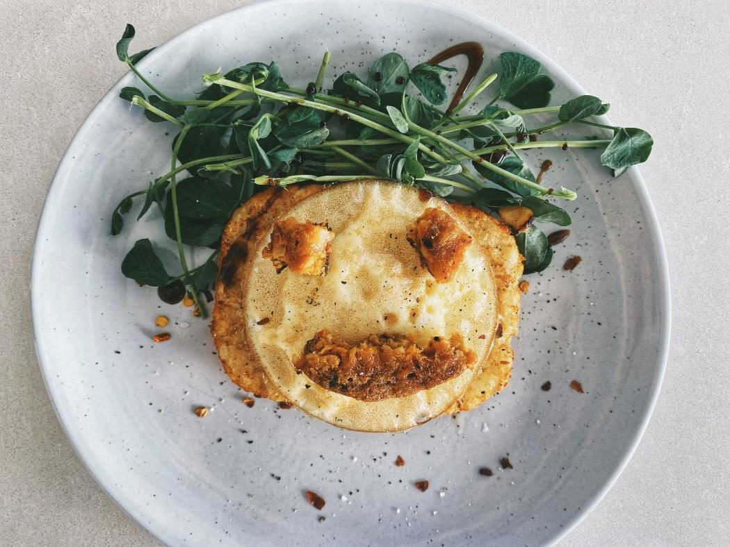 Heart Hackers Club -  - Vegetarian cuisine