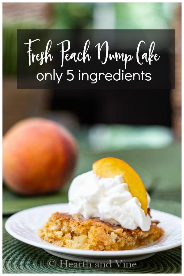 Apples Mix Apple Cake Fresh Easy Recipes Cake