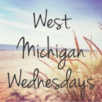 West Michigan Wednesday: The Bloom Workshop (Recap)