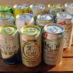 休肝日に飲むノンアルビール15選/のどごしで選ぶ口コミレビュー