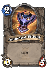200px-Animated_Shield(42212)
