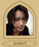 スクリーンショット 0029-03-09 18.11.09