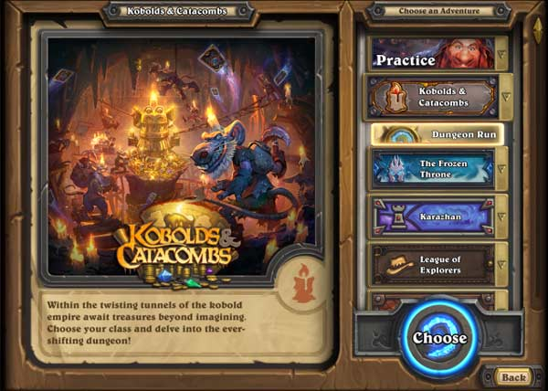 Kobolds___Catacombs_Dungeon_Run_UI