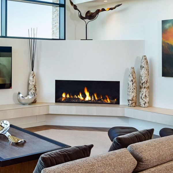 150 ortal gas fireplace hearth manor fireplaces