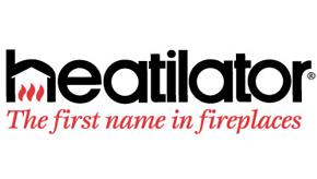 Heatilator_Logo2