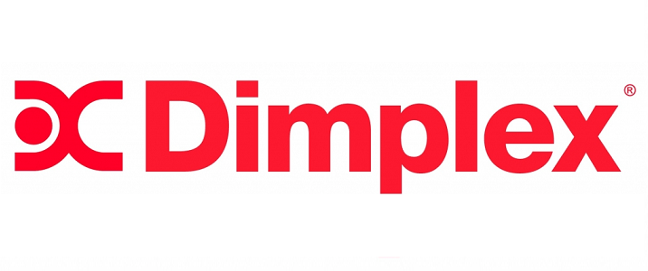 Image result for dimplex logo