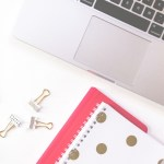 My Favorite Blogging Resources By Price