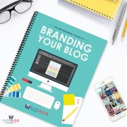 Branding Your Blog Elite Blog Academy