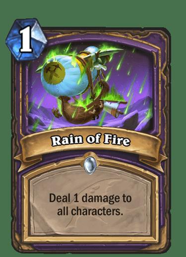HQ Rain of Fire