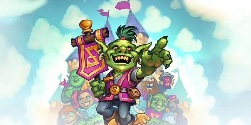 Hearthstone Team on Launching Scholomance Academy While Working Remotely