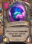 Fish of N'Zoth