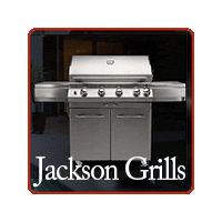 jackson-grills