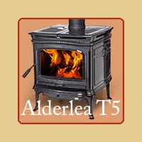 Alderlea-T5