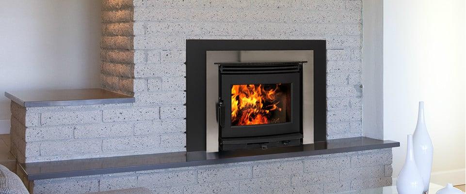 hearthstones fireplace slab stone slabs decoration nice hearthstone hearth manificent ideas