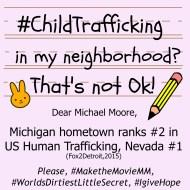ChildTrafficking-thats not-ok_statMichigan