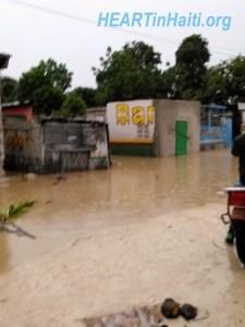 community-rosd-flooded