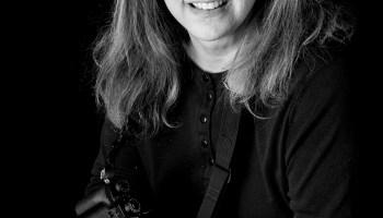 Peggy Bair