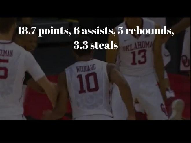 18-7-points-6-assists-5-rebounds-3-3-steals