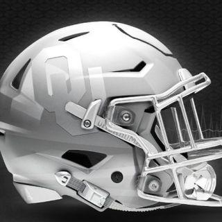Oklahoma Sooners Football Jordan Brand Brings New