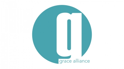 Grace Alliance