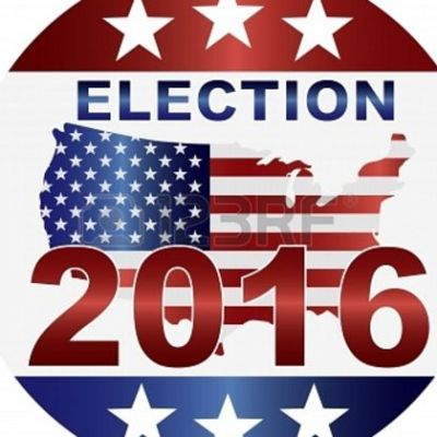 Investment Strategy For US Election 2016