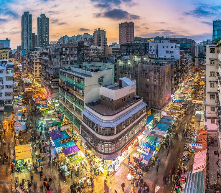 hong-kong-family-holiday-destination