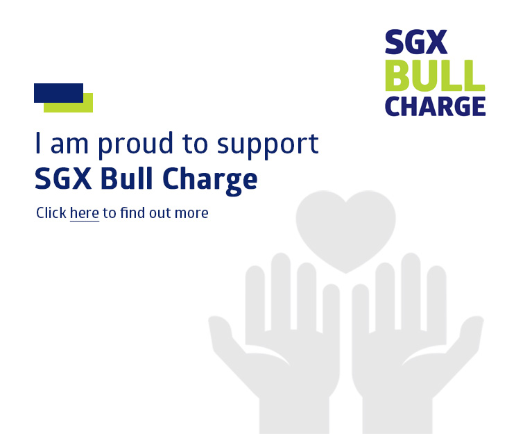SGX-Bull-Charge-Charity-Run-2017