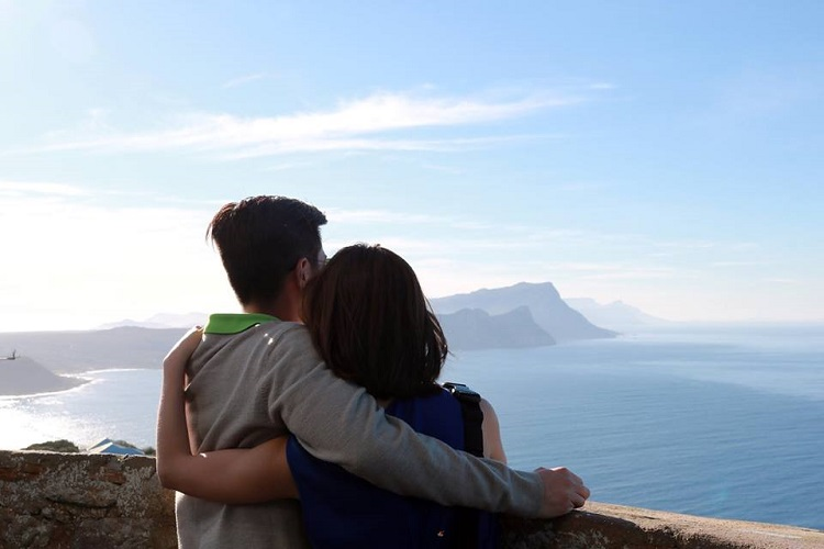 why-honeymoon-in-south-africa