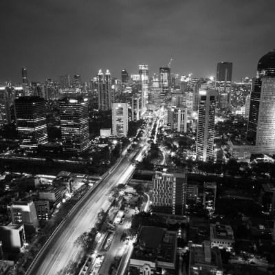 What Heartland Boy Learnt From Working In Jakarta