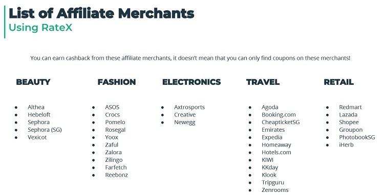 affiliate-merchants-ratex