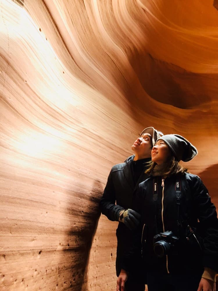 antelope-canyon-heartland-boy-arizona