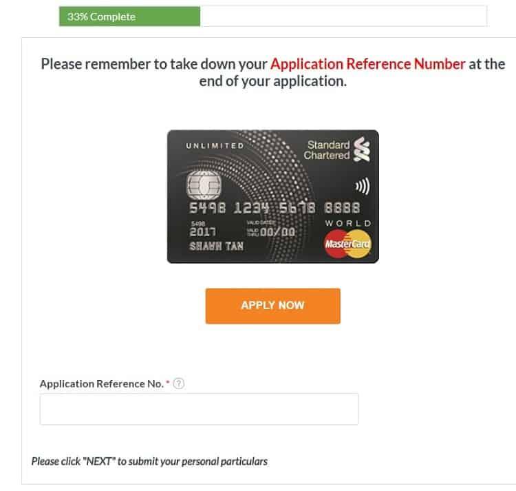 apply-now-scb-singsaver