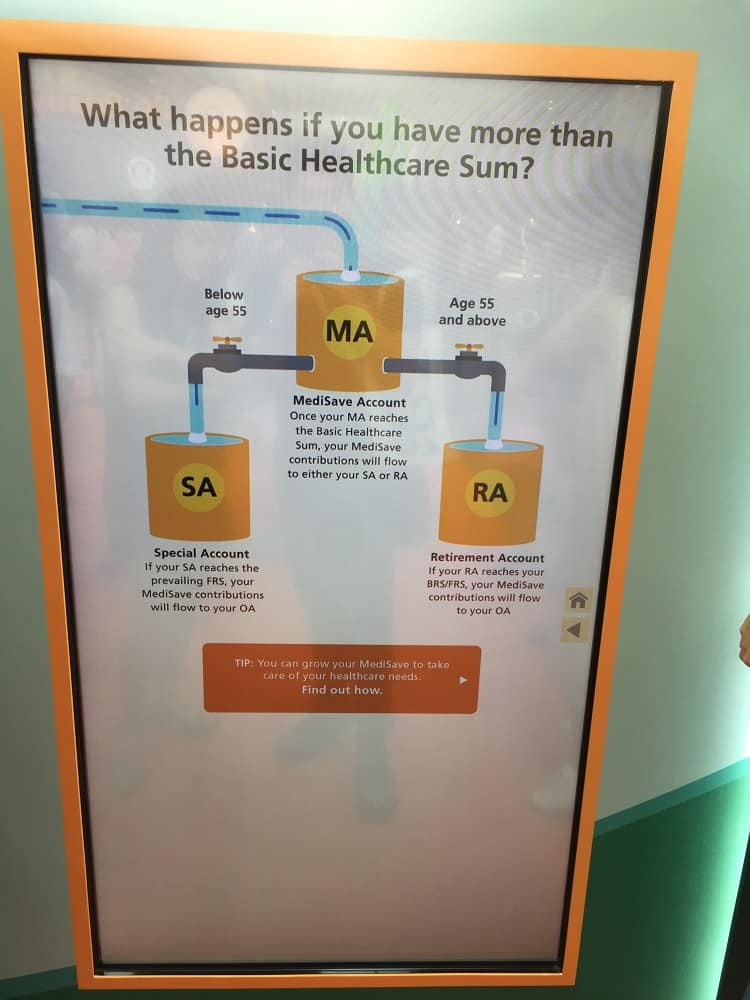 pf-roadshow-basic-healthcare-sum