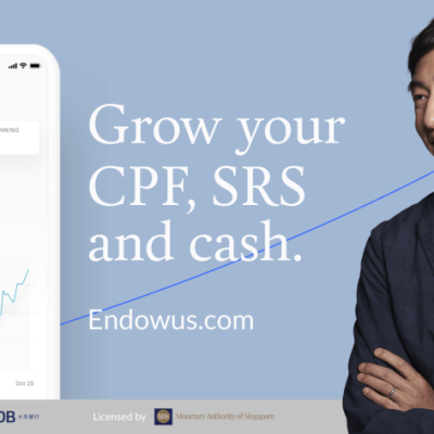 grow-your-cpf-srs-funds-endowus