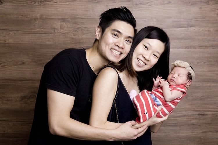 heartland-boy-family