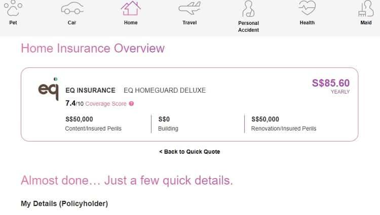 home-insurance-heartland-boy