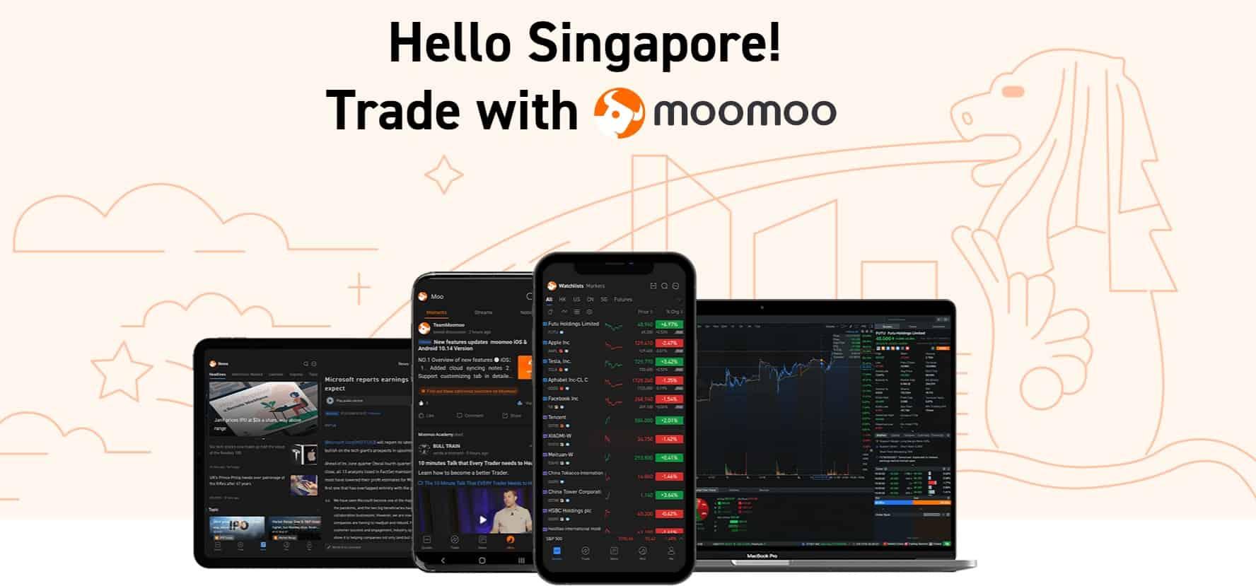 low-cost-online-brokerage-platform-moomoo-futu-singapore