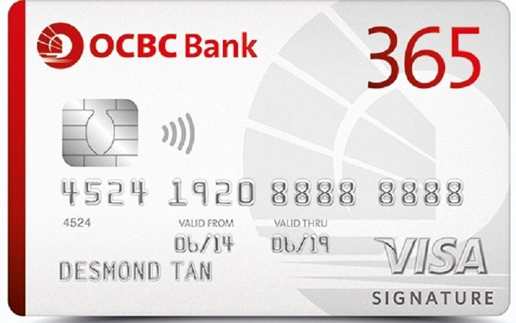 ocbc-365-credit-card-review-heartland-boy