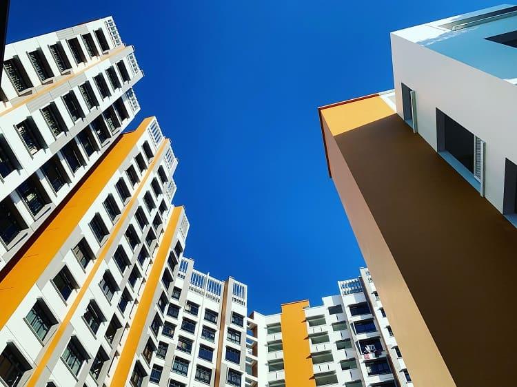 open-reoffer-of-balance-hdb-flats-first-come-first-served